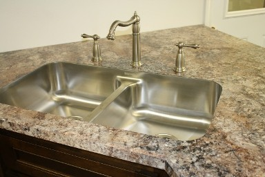 Good Undermount Sinks