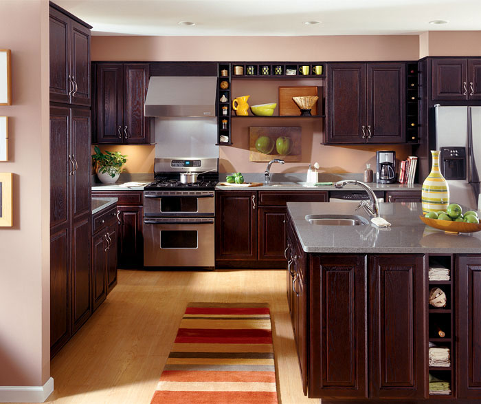 Cabinetry - Schrock cabinet hinges ...